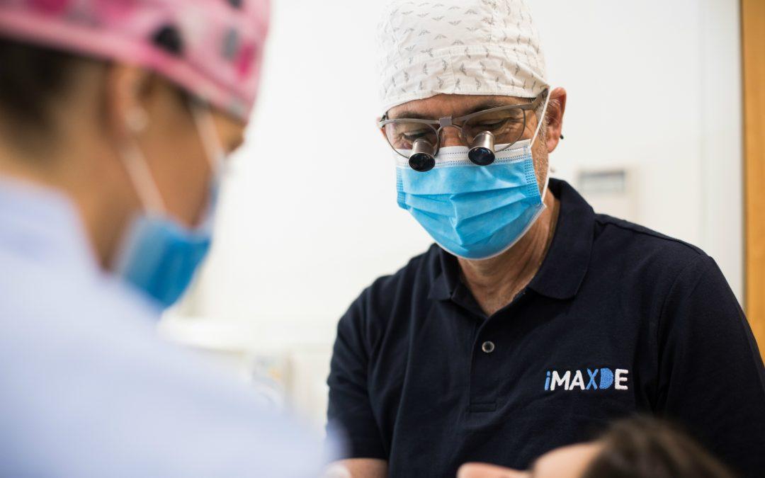 ¿Cual es el Papel de Nuestro Odontólogo en la Detección del Cáncer Oral?